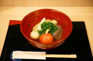 Ajifuku Asano