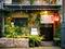 Ajifuku Asano | Time Out Tokyo