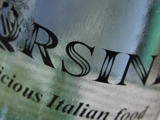 Orsini