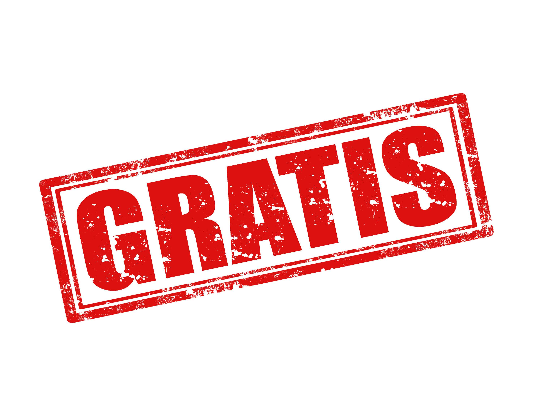 Girona gratis!