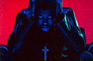 The Weeknd, Starboy
