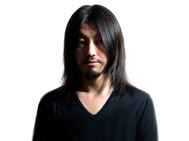Tomo Hachiga