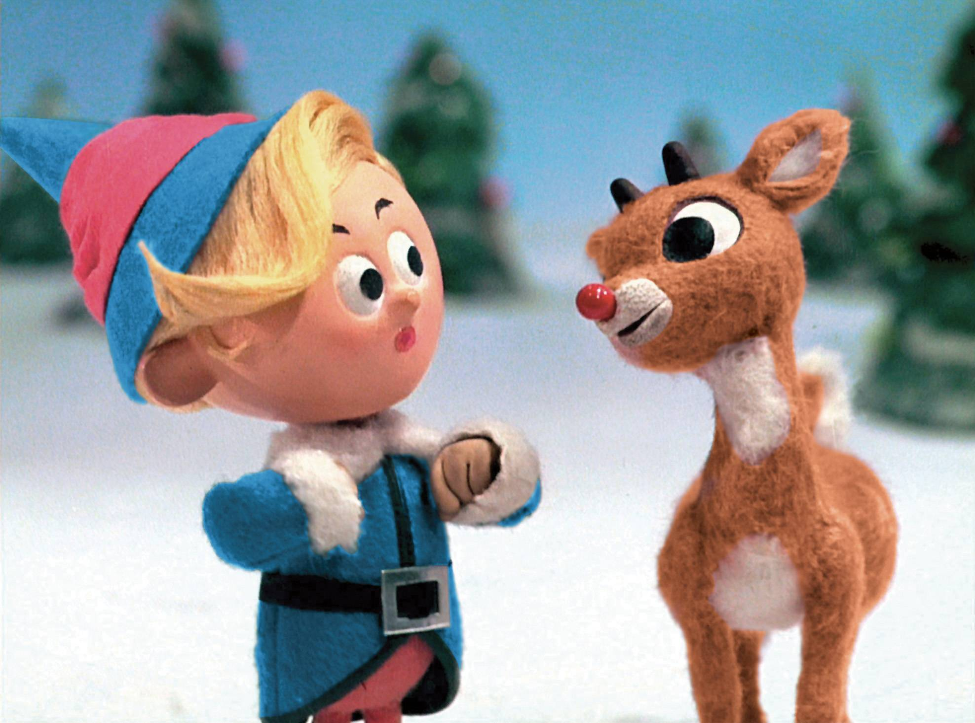 best 30 christmas movies for kids tweens and teens - Best Christmas Movies For Toddlers
