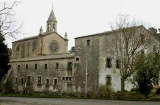 Ermita de Sant Grau