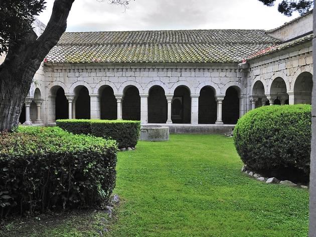 10 esglésies amb encant de Girona