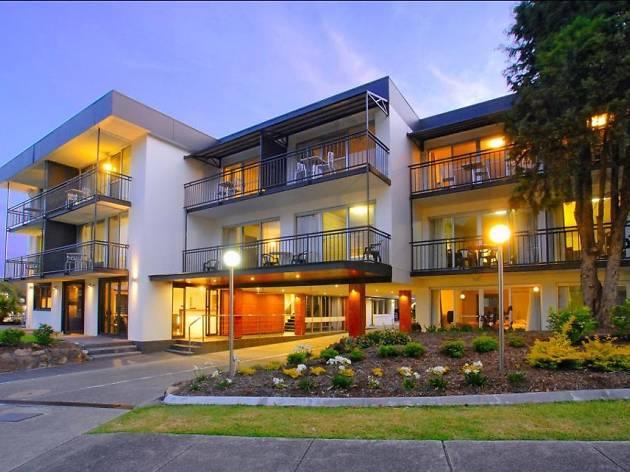 Nelson Resort Port Stephens