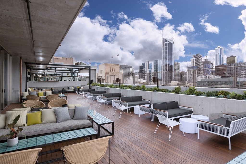 The Best Rooftop Bars In Melbourne The 21 Rooftop Bars