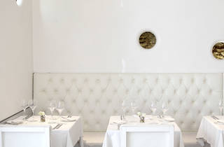 Restaurante Lisboète
