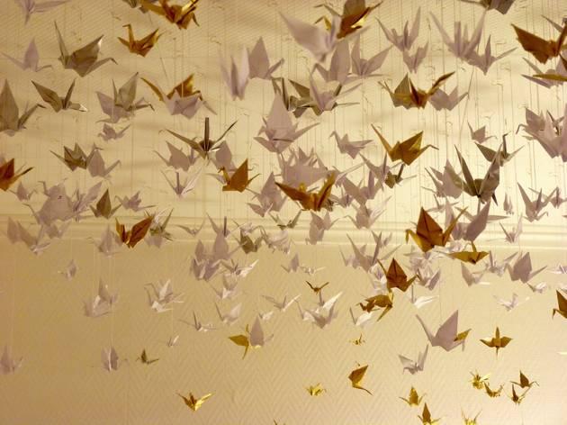 Hemingbird