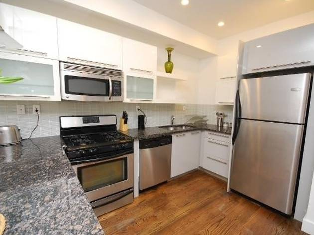 best affordable apartments in nyc from manhattan to brooklyn