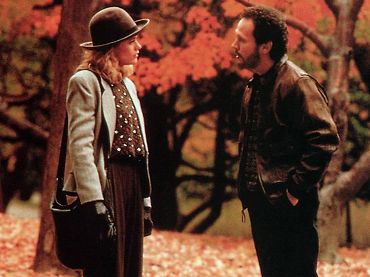 Os filmes românticos de Outono para (re)ver