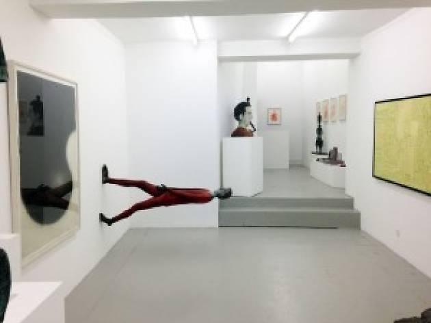 Galerie Placido