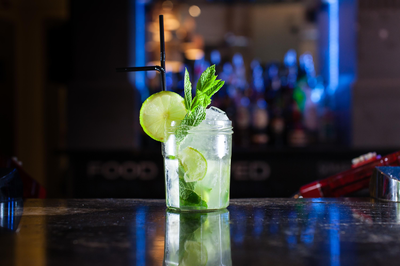 Belushi's Bar Greenwich