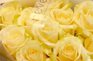 Rêve le Marché aux Fleurs