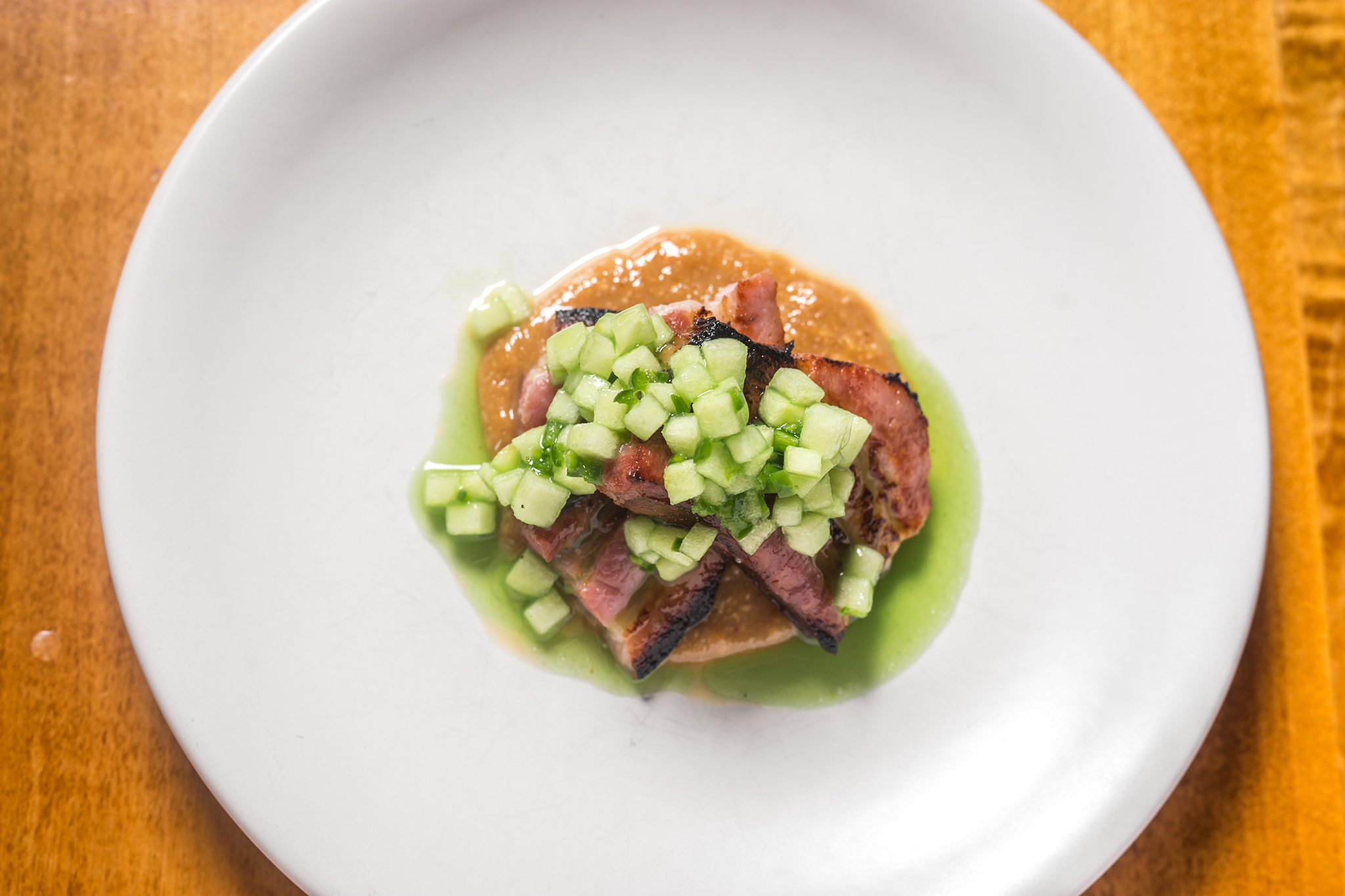 The best dishes to order during NYC Restaurant Week®