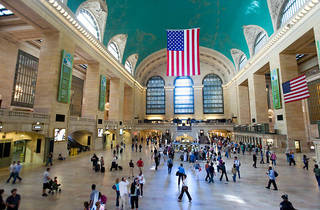 You can now get sippy cup cocktails to-go in Grand Central