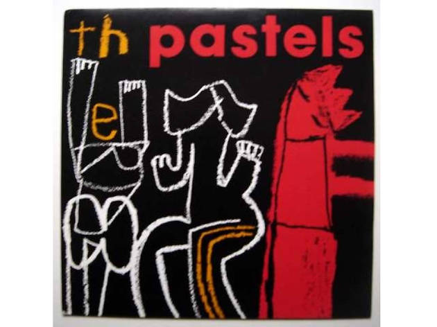 """""""Thank You for Being You"""" by The Pastels"""