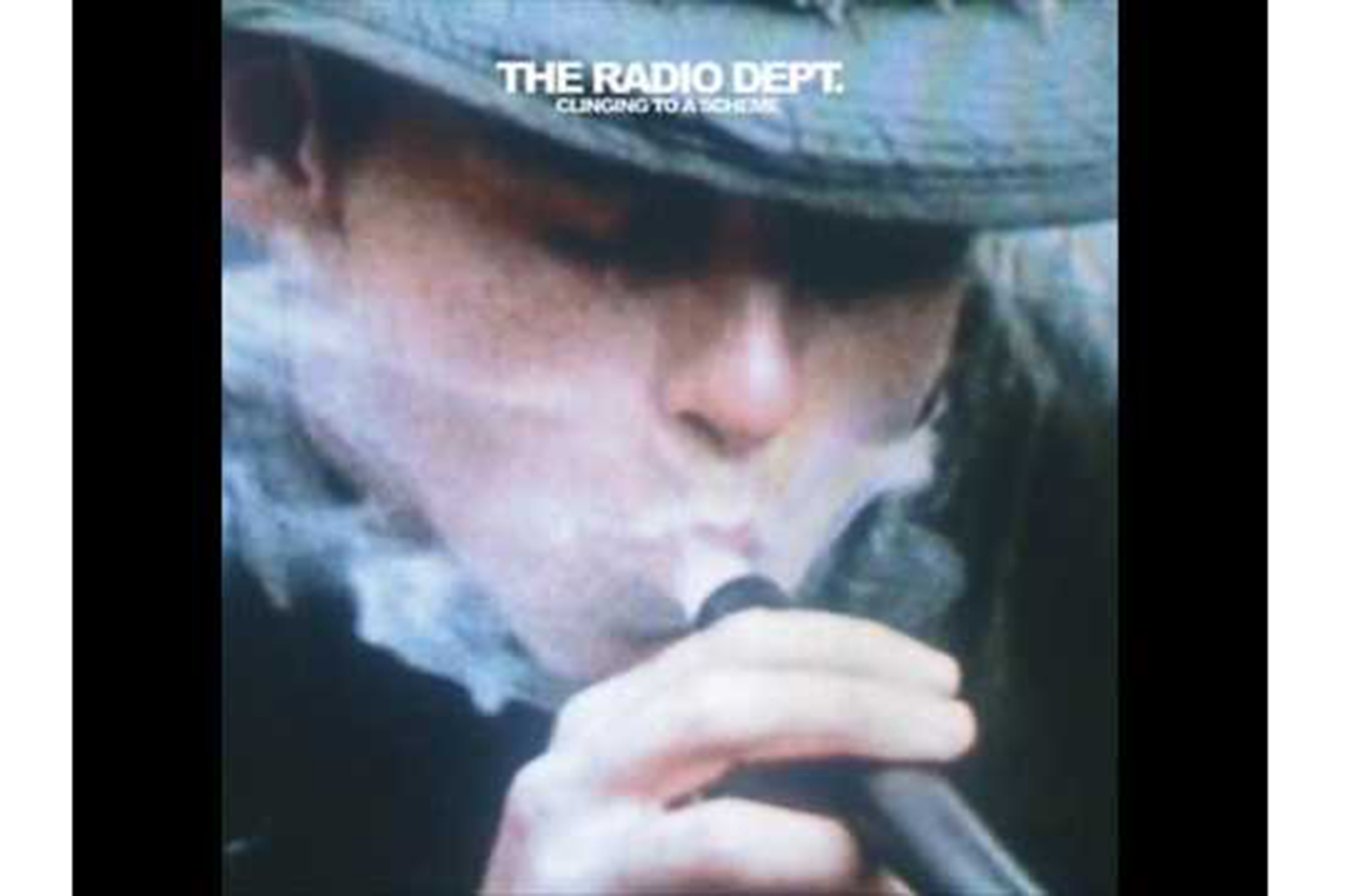 """A Token of Gratitude"" by The Radio Dept"