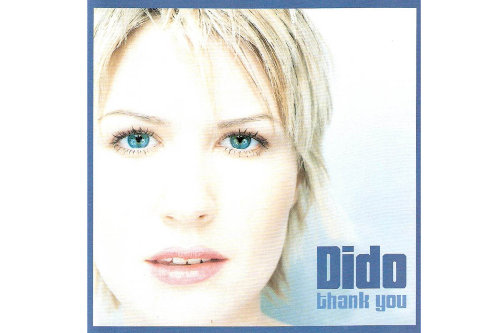 Dido Angel Goddess Of Love Pretty 20 best thanksgiving songs for your playlist