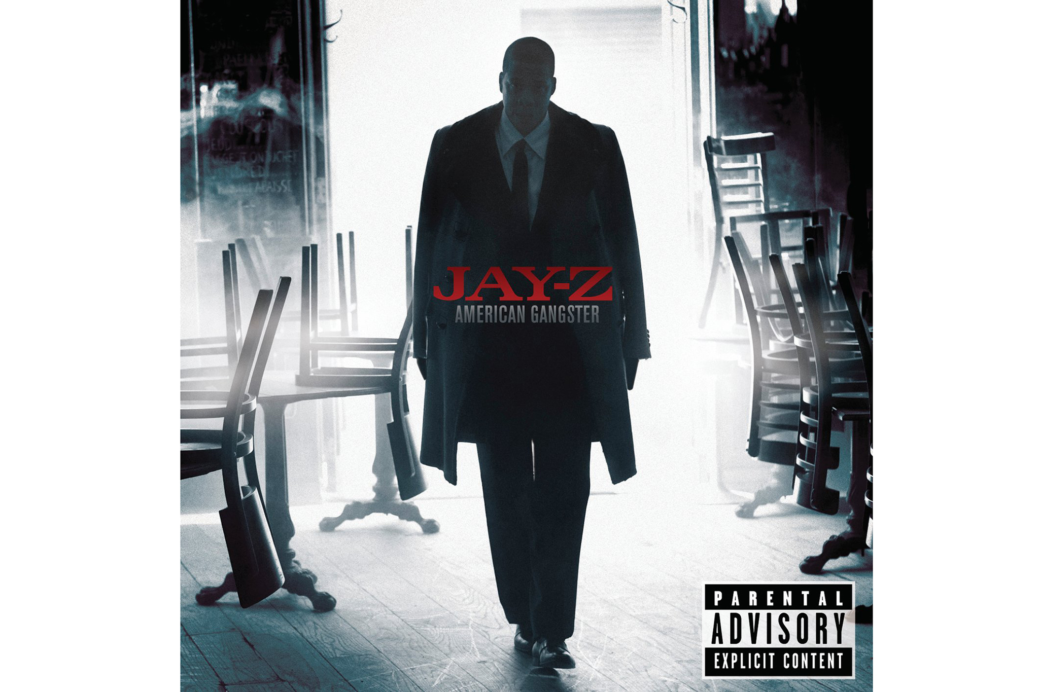 """Roc Boys (And the Winner Is)"" by Jay Z"