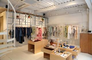 tokyo best shop 100
