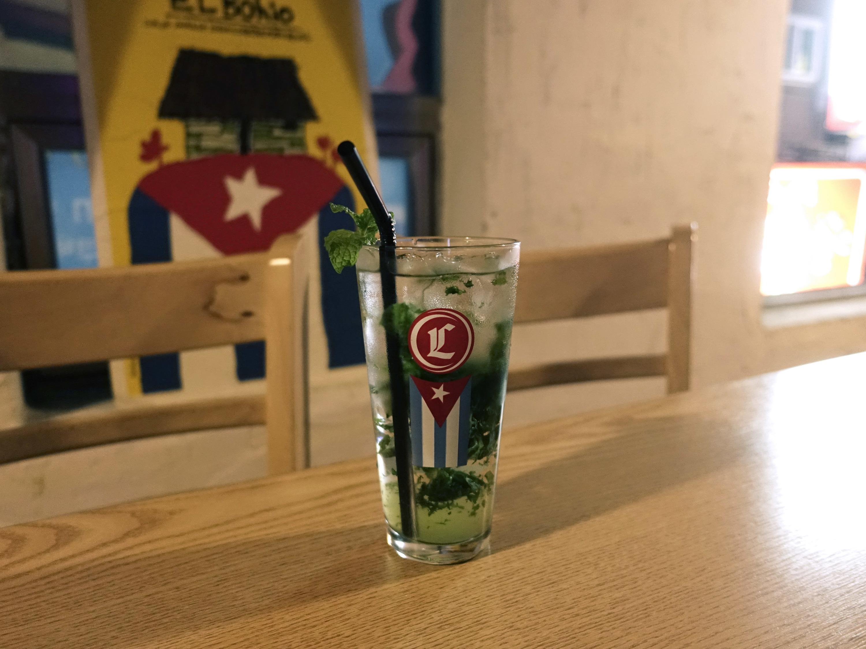 리틀 쿠바