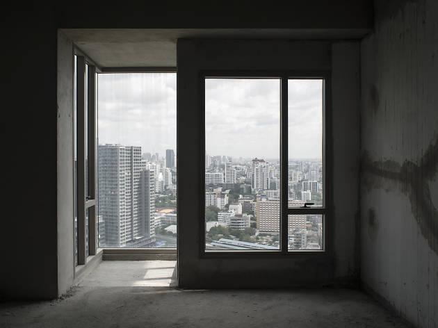 Dream Property