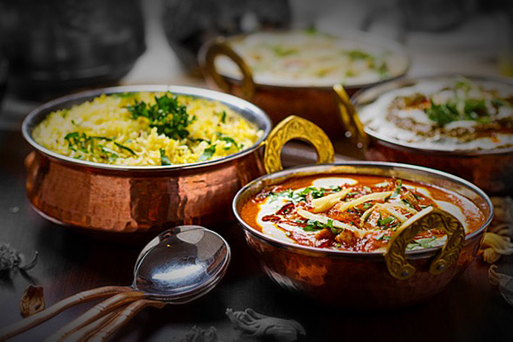 The best Indian restaurants in Boston