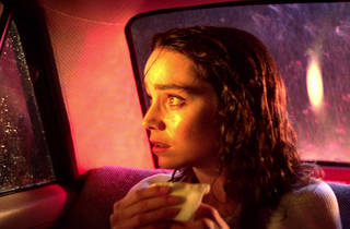 Suspiria, coming to Videology