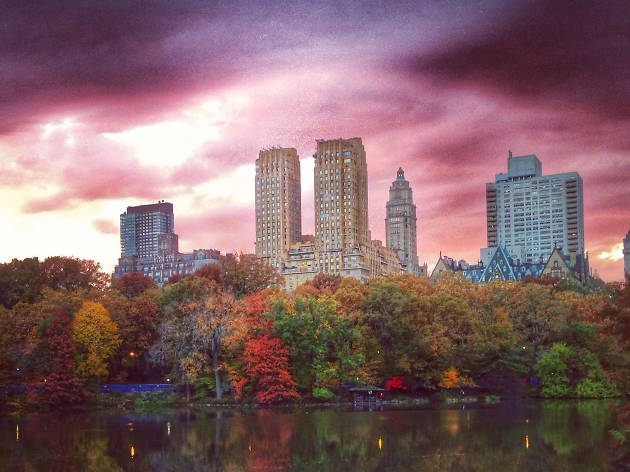 18 brilliant things to do in NYC this weekend