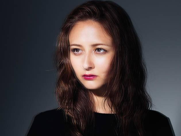 Elli Arakawa