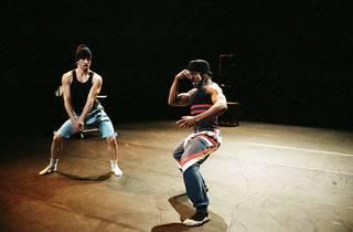 Dance_Logobi_CREDIT_KnutKiaben_press2011.jpg