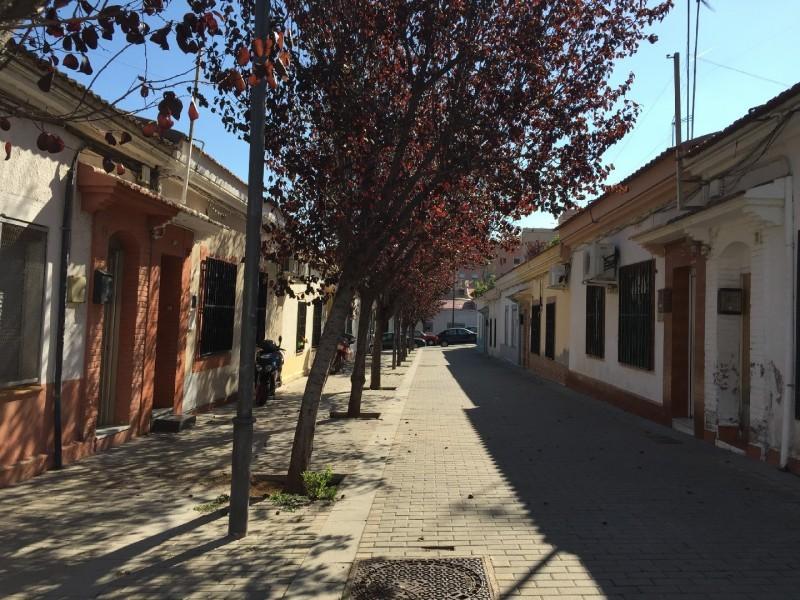 Can Peguera