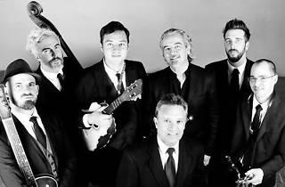 26. Akbank Caz Festivali: Orkesta Mendoza feat. Salvador Durán