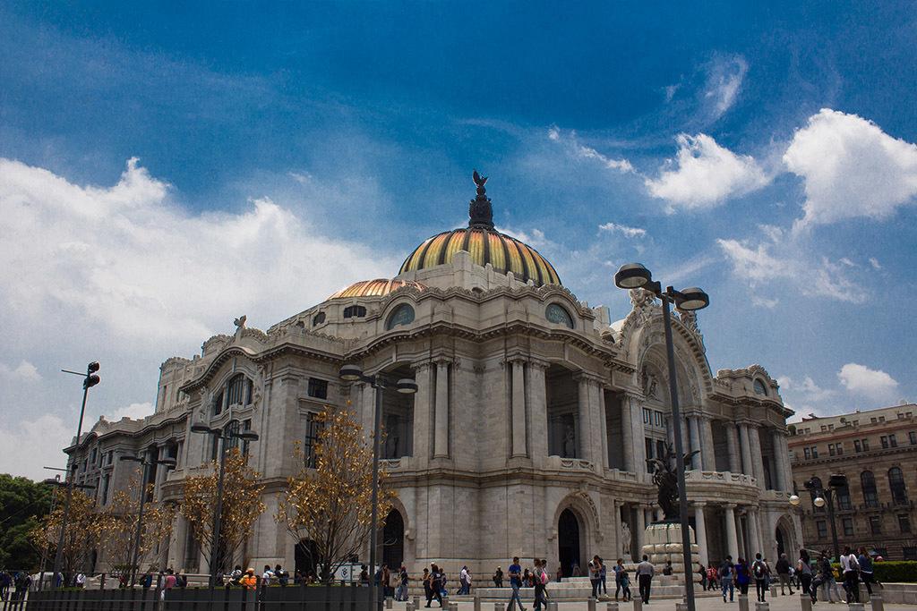 Museos gratis en domingo en la Ciudad de México