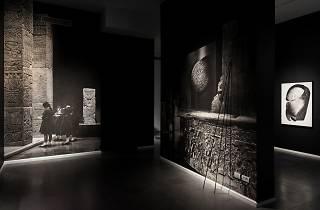 Inga Gallery