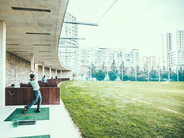 Sete coisas para fazer sozinho em Lisboa