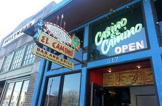 Casino El Camino