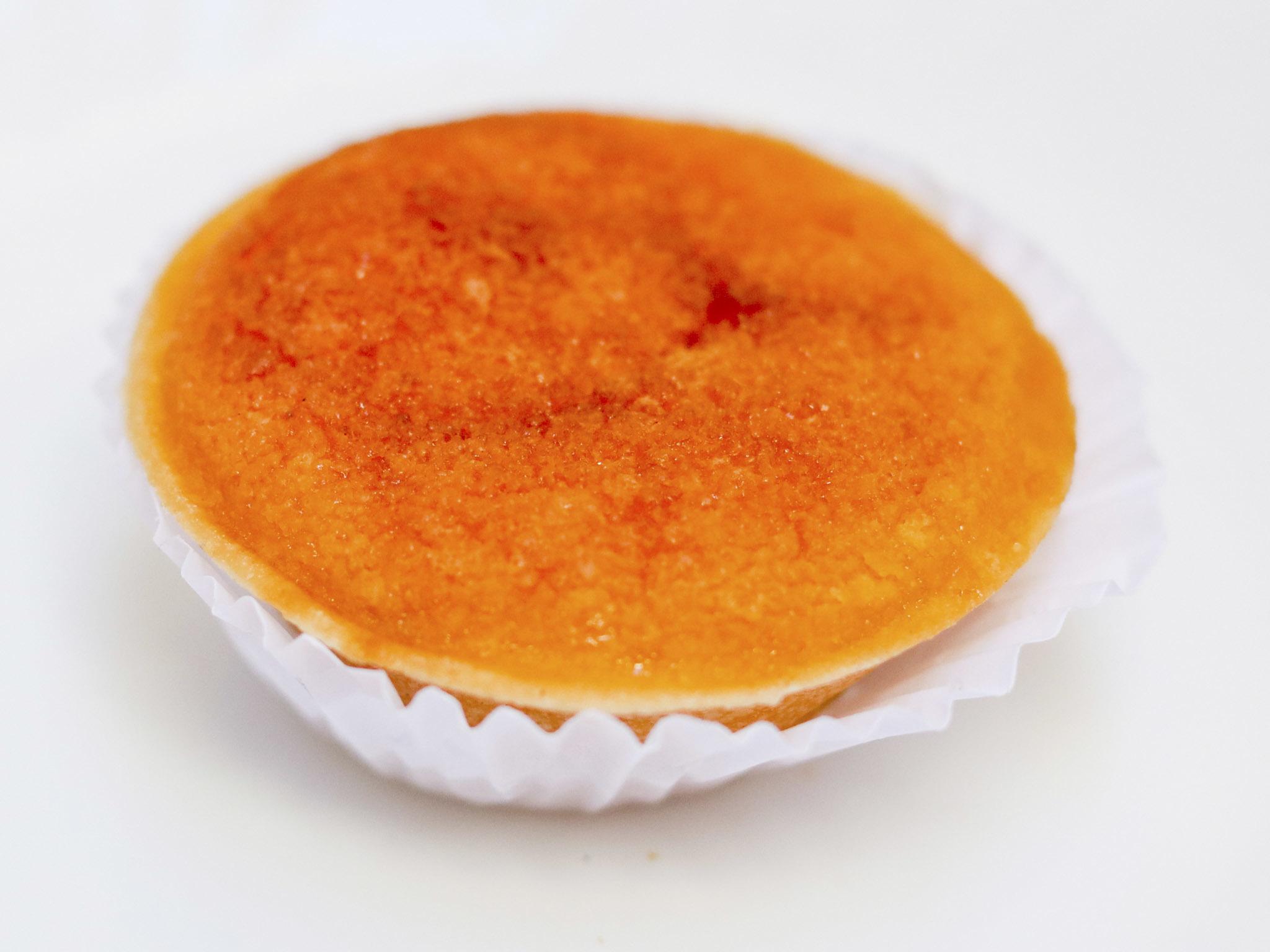 Pastel da Mouraria, uma tradição com quatro anos