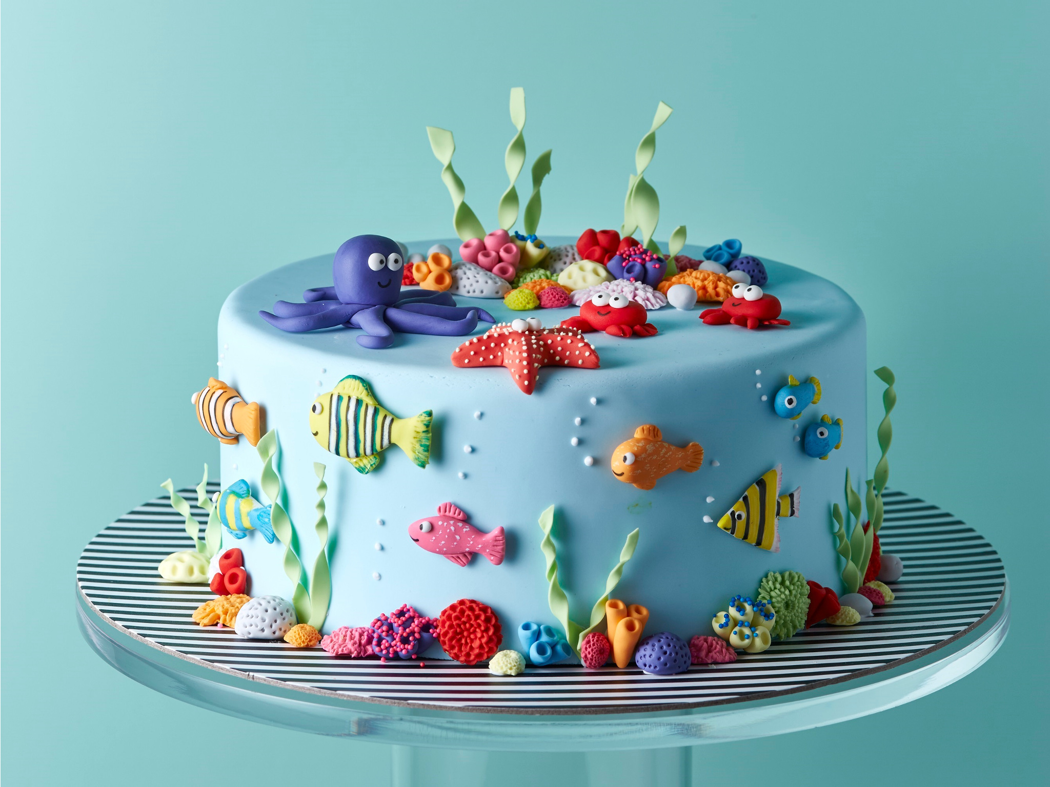 The Best Cake Shops In Hong Kong Time Out