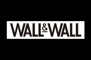 Wall & Wall