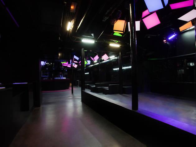 Le Social Club devient le Salò : quels changements pour ce club mythique ?
