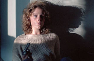 Blood Simple presented by Time Out Sydney
