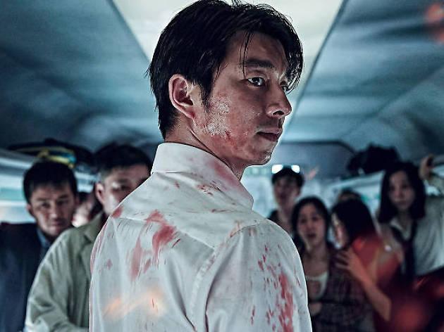 Film festivals in Singapore