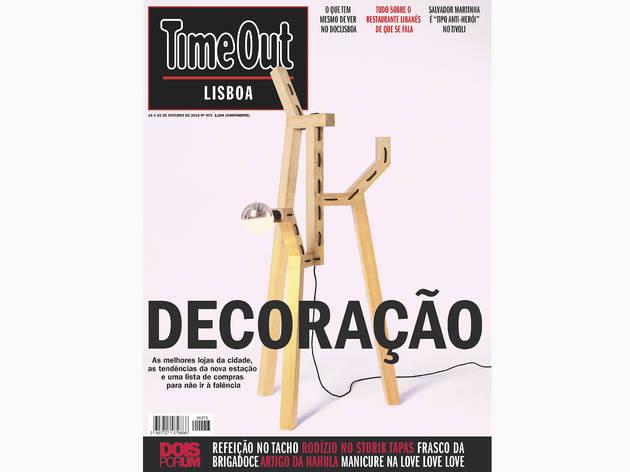 capa revista time out lisboa 473