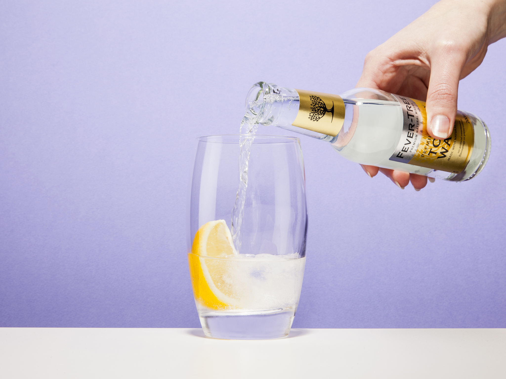 London's best gins