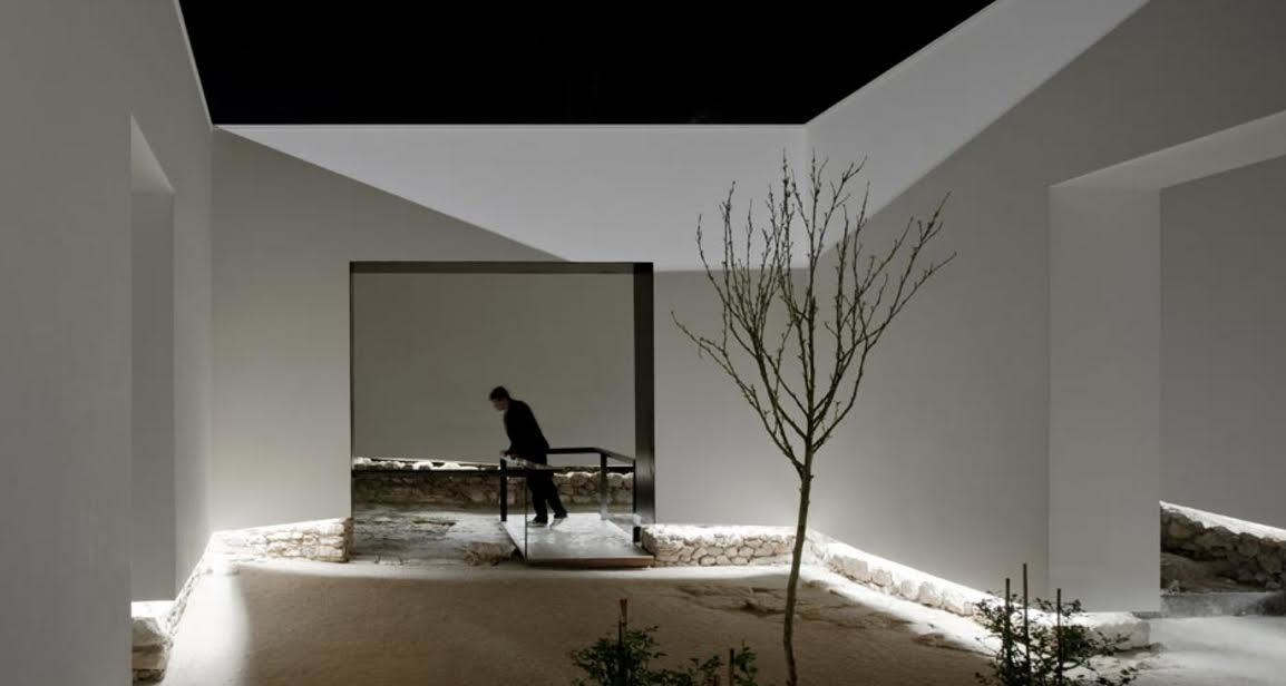 East Coast/West Coast. Arquitectura entre Barcelona i Lisboa: Memòria