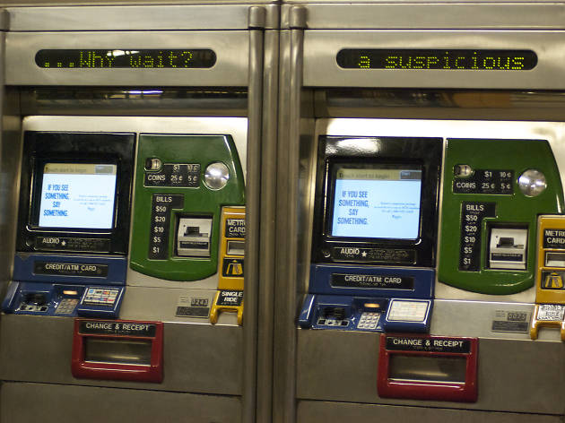 New Yorkers making less than $24,000 a year may get half-priced MetroCards