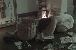 For Abdul Nizam: A Retrospective, SGIFF, Singapore International Film Festival