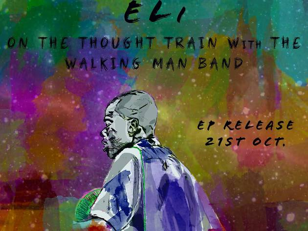 Eli: On the thought train